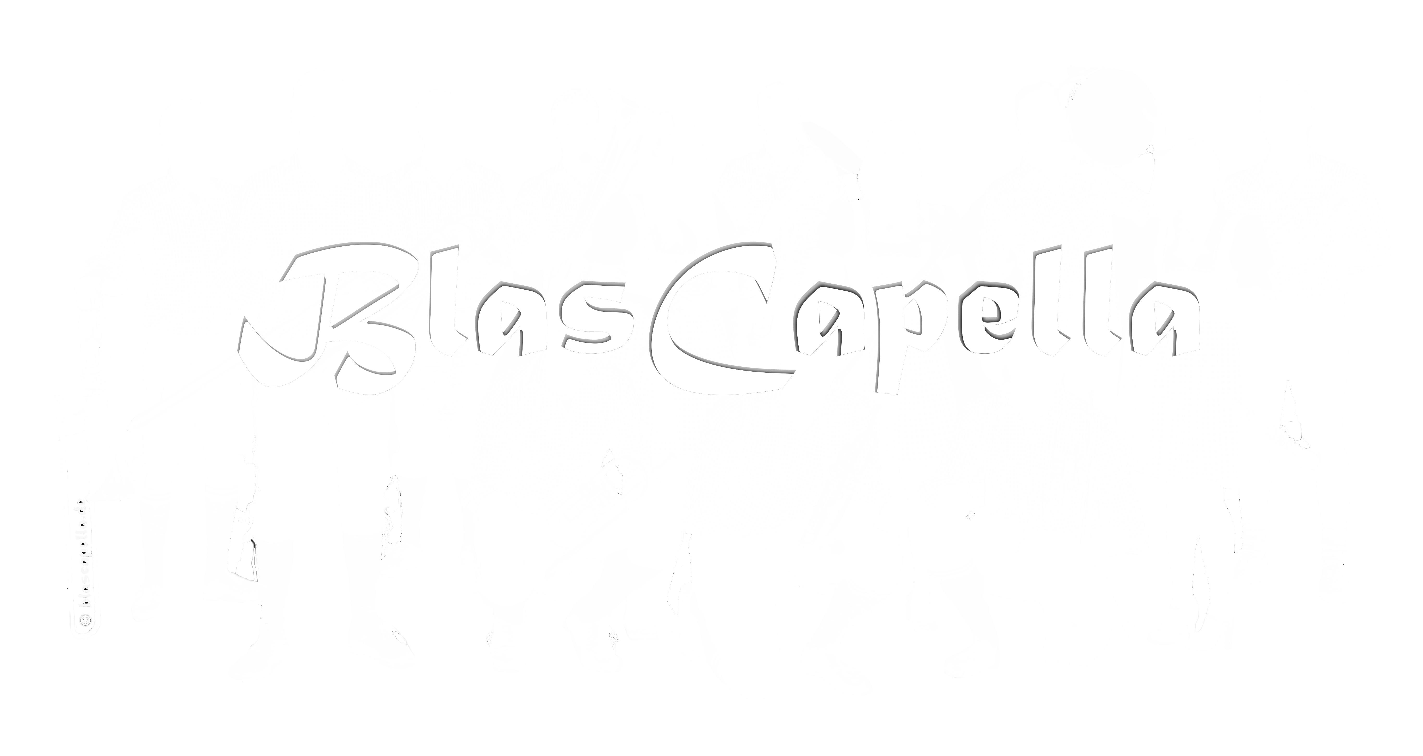 blascapella.com